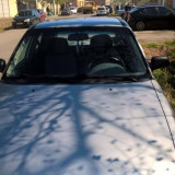 Opel Astra, An Fabricatie: 1991, Benzina, 158000 km, 1600 cmc