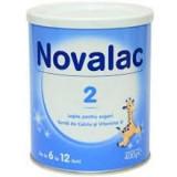 Novalac 2 Sun Wave Pharma 400gr Cod: sun00119