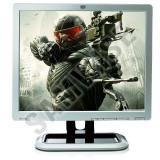 Monitor LCD 17 HP L1710, 1280 x 1024, 5ms, VGA ***Cabluri + GARANTIE***