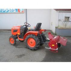 Freza tractor 105 cm \ 12 - 35 CP