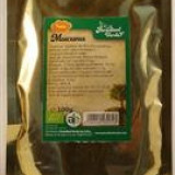 Mucuna Pudra Bio Paradisul Verde 100gr Cod: 6090000236220 - Supliment nutritiv
