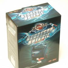 Redresor auto Carmax -12volti / 4 amperi