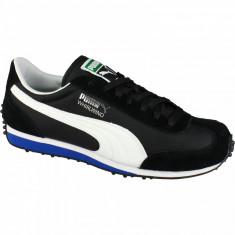 Pantofi sport barbati Puma Whirlwind Classic #1000003432746 - Marime: 41 - Adidasi barbati Puma, Culoare: Din imagine