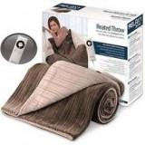 Sistem de încălzire pat Imetec 6877