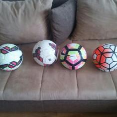 Mingii nike originale - Minge fotbal