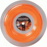 Racordaj Pro's Pro Intense Heat Orange 1.30mm - 200m