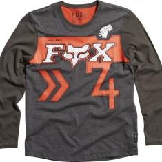 MXE Bluză copii Fox Crowd Cod Produs: 11307123MAU - Geaca barbati