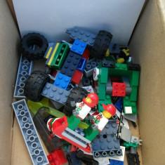 Piese LEGO - LEGO City