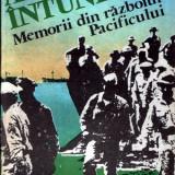 6 cărţi despre WW2 - Carte politiste