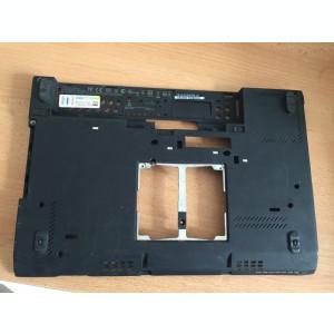 Bottomcase Lenovo Thinkpad X230 ,  A95 , A80