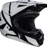 MXE Cască Fox V1 Race Cod Produs: 17397001SAU - Casca moto