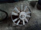 ventilator racire vw golf 3, 1.9 tdi
