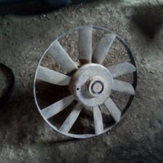 Ventilator racire vw golf 3, 1.9 tdi - Ventilatoare auto, Volkswagen, GOLF III (1H1) - [1991 - 1998]