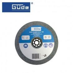 Piatra polizor GUDE 55520