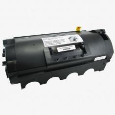 Cartus Toner Speed Static Control 62D0XA0 Lexmark MX711