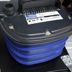Aparat lipit tapet GUDE GTA 2200