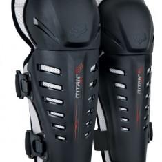 MXE Protectie genunchi Titan Race Cod Produs: 04274001AU - Protectii moto