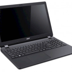 Laptop Acer Aspire ES 15, Intel Celeron, 500 GB