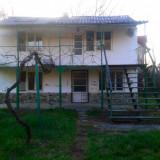 Vand Casa de Vacanta la 3 Insule - Casa de vanzare, 80 mp, Numar camere: 4, Suprafata teren: 480