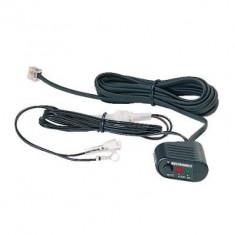 Aproape nou: Cablu alimentare directa Beltronics