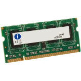 Memorie notebook Integral 2GB DDR2 800MHz CL6 1.8v - Memorie RAM laptop