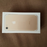 Iphone 7 128gb Sigilat