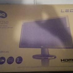 Benq gw 2250 - Monitor LED