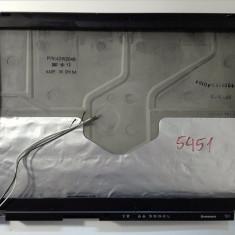 Capac DIsplay + Rama Lenovo T61 type 6466 42W2046