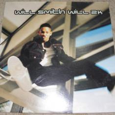 9 vinyl hip hop/rap maxi Cappuccino,, Will Smith, Gucci Crew, Spooks, Bell Biv Devoe - Muzica Hip Hop, VINIL