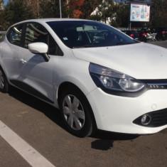 Renault Clio Medianav, An Fabricatie: 2013, Motorina/Diesel, 137000 km, 1496 cmc