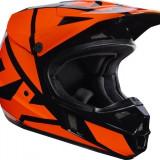 MXE Cască Fox V1 Race Cod Produs: 17397009SAU - Casca moto