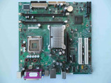 Placa de baza Intel D946GZIS DDR2 PCI-Esocket 775 - DEFECTA, Pentru INTEL, LGA775