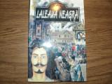 Laleaua Neagra de Al. Dumas