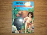 Cartea Junglei de Rudyard Kipling, Alta editura, Rudyard Kipling