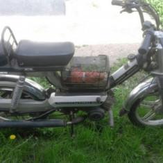 Vând moped cityflex - Scuter Aprilia