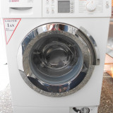 Bosch Logixx 8 - Masina de spalat rufe