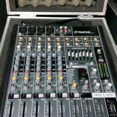 Mackie Pro Fx 8 - Mixere DJ
