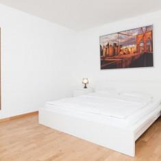 Sejur ZURICH, ELVETIA - Charter - Turism Extern