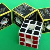 YJ Void Cube 57mm - Cub Rubik 3x3x3 - Jocuri Logica si inteligenta