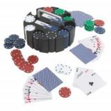 Joc Poker - Set poker