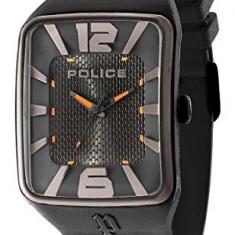 Ceas Police Police Mirage PL.94741AEU/02P - Ceas barbatesc Police, Casual, Quartz, Silicon, Analog