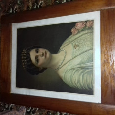 tablouri vechi si goblen