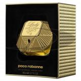 Paco Rabanne Lady Million Collectors Edition 2016 , 80 ml, Apă de parfum, pentru Femei