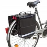 Geantă bicicletă Dynamic - Accesoriu Bicicleta