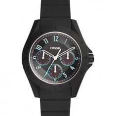 Ceas Fossil Women's Watch ES4063, Casual, Quartz, Silicon