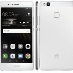 Huawei P9 Lite Dual Sim White - Telefon Huawei