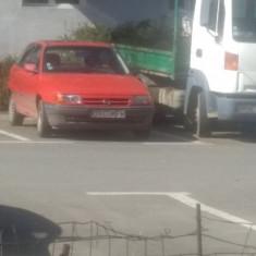 Opel Astra, An Fabricatie: 1994, Benzina, 300000 km, 1600 cmc