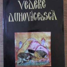 Vedere Duhovniceasca - Isihast Anonim, 394836 - Carti ortodoxe