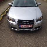 Vand Audi A3