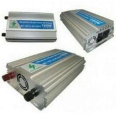 Invertor Auto 1000w pentru 12v sau 24v